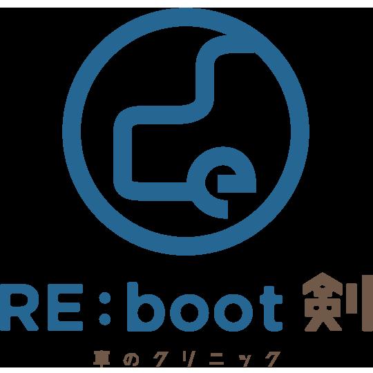 株式会社Reboot剣